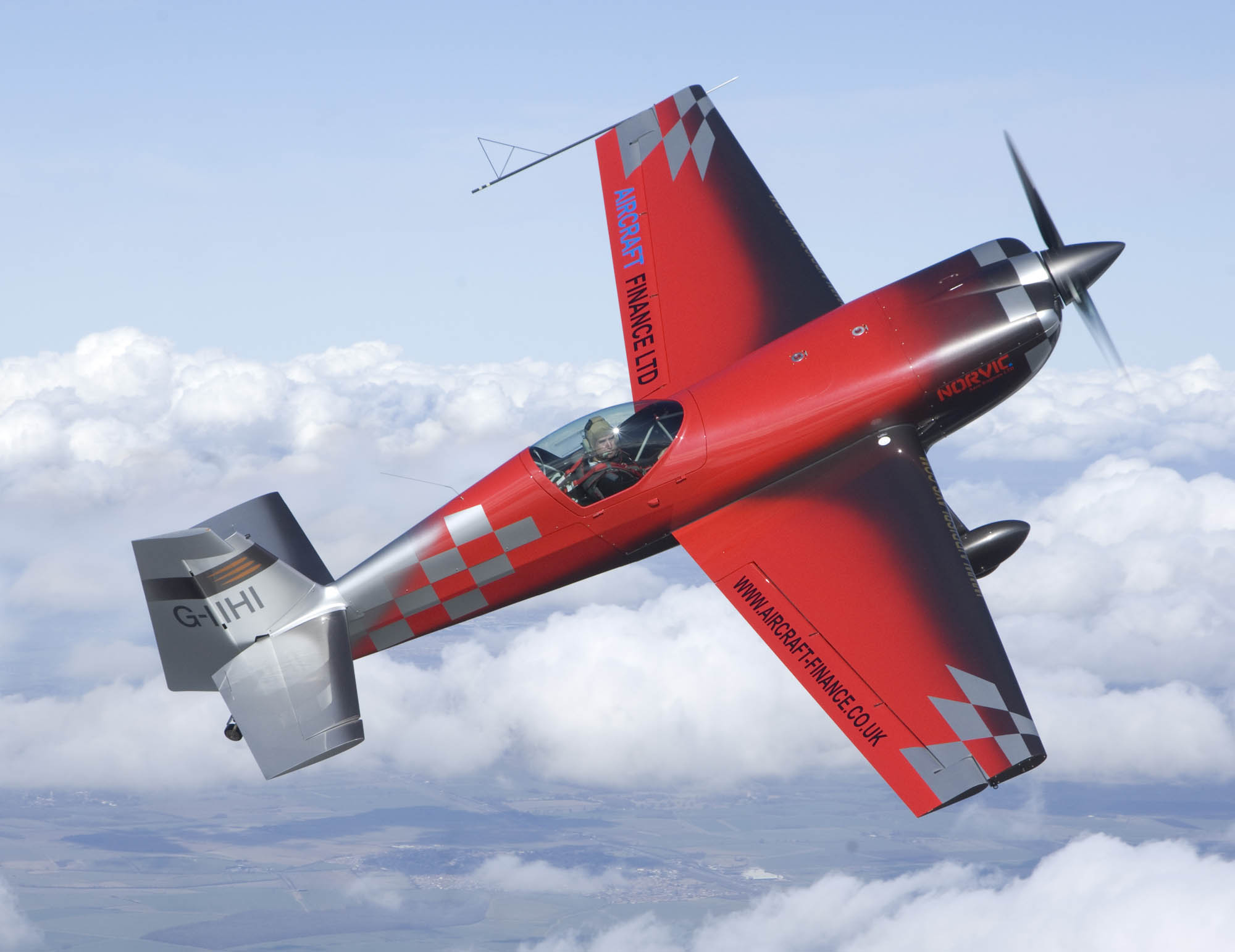 rc airplanes on sale with Extra 330sc Extra330sc Extra 330 Sc on 324500 1105423172 likewise Viperjet Mkii The Personal Fighter Jet as well Aircraft further 91 Extra 300 RedWhiteBlack p 495 as well Item.