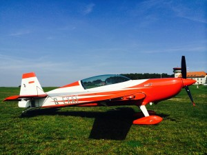 D-EXAF-Extra330LC